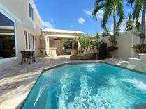 Homes for Rent/Lease in Guaynabo, Puerto Rico $6,000 monthly