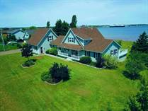 Homes for Sale in Stratford, Prince Edward Island $798,000