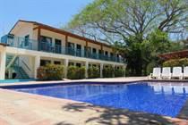 Commercial Real Estate for Sale in Brasilito, Guanacaste $8,990,000