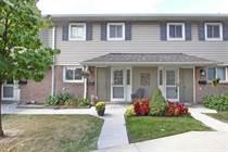 Condos for Sale in Brampton, Ontario $539,000