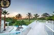 Homes for Sale in Punta Arena at Ciudad Las Canas, Cap Cana, La Altagracia $2,700,000