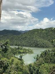 Lots and Land Sold in Bo  Ortiz, Toa Alta, Puerto Rico $37,500