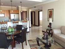 Condos for Sale in Belén, Heredia $130,000