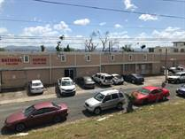 Commercial Real Estate for Sale in BAYAMON PUEBLO, Bayamon, Puerto Rico $550,000
