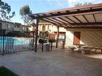 Homes for Rent/Lease in Mira Mesa, San Diego, California $1,675 monthly