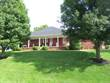Homes for Sale in Woodlawn Springs, Bardstown, Kentucky $281,900
