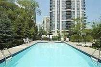 Condos for Sale in  Willowdale East, Toronto, Ontario $469,000