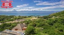 Condos Sold in Alamar, La Cruz De Huanacaxtle, Nayarit $280,000