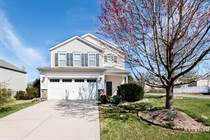 Homes Sold in Woodbury, Charlotte, North Carolina $253,000