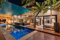 Homes for Sale in Hacienda Pinilla, Guanacaste $1,050,000