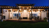 Homes Sold in La Junta, Colorado $320,000