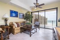 Homes for Sale in Las Palomas, Puerto Penasco/Rocky Point, Sonora $399,164