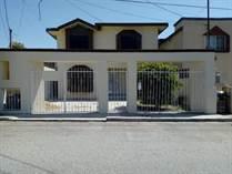 Homes for Sale in Valle Dorado, Ensenada, Baja California $2,995,000