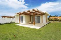 Homes for Sale in Sosua, Puerto Plata $259,000