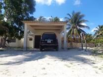 Homes for Sale in Telchac Puerto, Yucatan $1,272,000