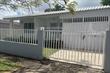 Homes Sold in San Juan, Puerto Rico $129,900