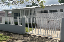Homes for Sale in San Juan, Puerto Rico $144,900