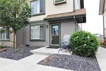 Condos for Sale in Copperfield, Calgary, Alberta $215,000