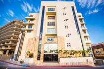 Homes for Sale in One Medano Beach , Cabo San Lucas, Baja California Sur $949,000