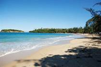 Condos for Rent/Lease in Sun and Sea Village, Vega Alta, Puerto Rico $800 monthly