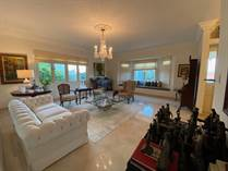 Homes for Sale in Estancias de Torrimar, Guaynabo, Puerto Rico $1,595,000