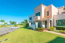 Condos for Sale in Punta del Mar, Rincon, Puerto Rico $375,000