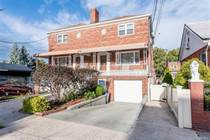 Homes for Sale in Pelham Parkway, Bronx, New York $778,000