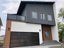 Homes Sold in Royalwood, Winnipeg, Manitoba $599,800