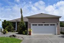 Homes for Sale in Ocean Shores, Washington $439,900
