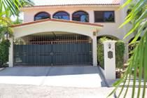 Homes for Sale in La Jolla, San Jose del Cabo, Baja California Sur $879,000