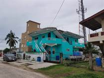 Homes for Sale in Buttonwood Bay, Belize City, Belize $365,000