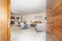 Homes for Sale in San Antonio, San Miguel de Allende, Guanajuato $268,000