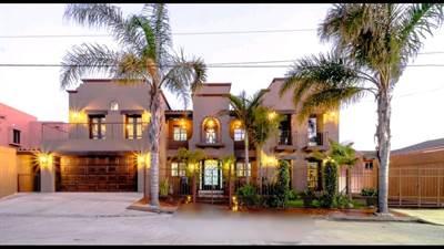 Barcelona 267 , Suite 267, Ensenada, Baja California