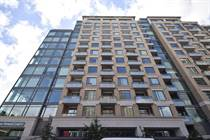 Condos for Sale in Sandly Hill, Ottawa, Ontario $450,000