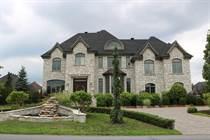 Homes for Sale in Brossard, Quebec $1,988,000