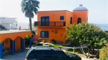 Homes for Sale in Reforma, Playas de Rosarito, Baja California $439,000