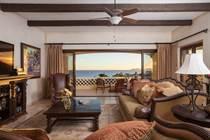 Condos for Sale in La Playita, San Jose del Cabo, Baja California Sur $995,000