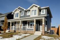Homes for Sale in Saskatoon, Saskatchewan $319,900