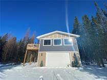 Homes for Sale in Candle Lake, Saskatchewan $349,900
