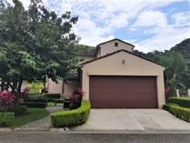 Homes for Sale in Herradura, Puntarenas $690,000