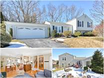 Homes Sold in Chesney, Damascus, Maryland $439,000