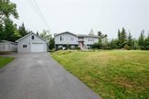 Homes for Sale in Porters lake West, Dartmouth, Nova Scotia $374,900