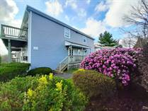 Condos for Sale in Danbury, Connecticut $159,000