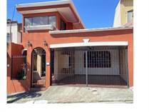 Homes for Sale in San Fco, Heredia $129,500