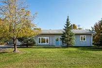 Homes for Sale in Pinawa, Manitoba $199,900