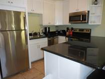 Homes for Rent/Lease in Wainee, Lahaina, Hawaii $1,700 monthly