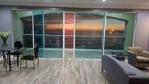 Condos for Rent/Lease in Las Olas Marysol, Playas de Rosarito, Baja California $1,750 monthly