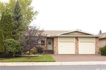Homes for Sale in Regina, Saskatchewan $495,000