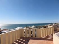 Homes for Sale in Las Conchas, Puerto Penasco/Rocky Point, Sonora $375,000