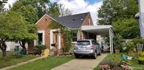 Homes for Sale in Berkley, Michigan $179,900